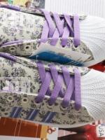 阿迪�_斯��ゎ^女板鞋